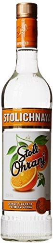 stolichnaya-ohranj-vodka-70-cl