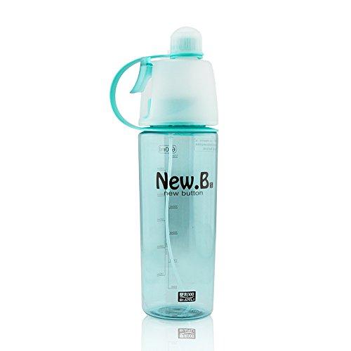 600ml-sport-bouteille-deau-palady-vaporisateur-bouteille-deau-professional-summer-big-plastic-coolin