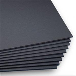 west-design-foamboard-5-mm-a-1-packung-mit-10-schwarz