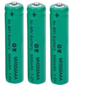ex-pror-replacement-mh550aaa-aaa-nimh-cordless-phone-battery-36v-700mah-pack-of-3