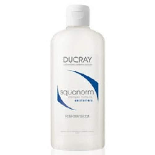 Pierre Fabre Ducray Squanorm Shampoo Anti Forfora Secca - 200 ml