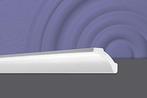 decosa-moulure-b7-50-x-50-mm-longueur-2-m-prix-special-gros-conditionnement
