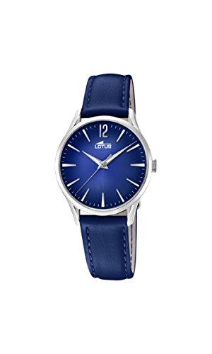 Reloj Lotus Watches para Mujer 18406/5