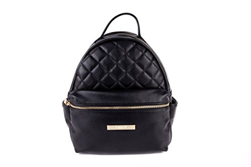 HOUSE OF Desire Fancy Bagpack black