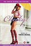 Cheeky ! [ 2000 ] Uncensored - Tinto Brass