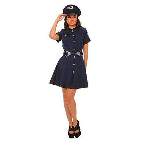 Unbekannt Morph ompal19463l Cop -