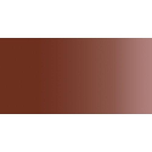 Dr. Martins Hydrus: Venezianische braune Flüssigkeit Aquarell: 15ml