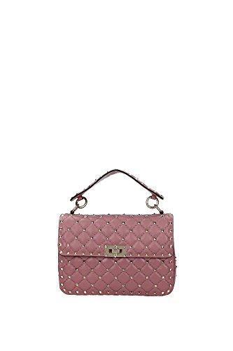 Handbags-Valentino-Garavani-Women-MW0B0122NAP677