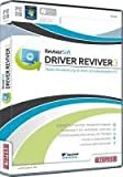 Driver Reviver 3