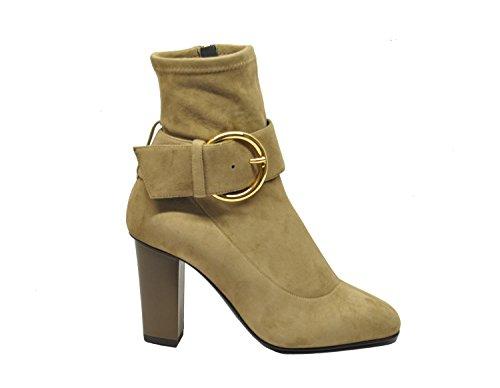 giuseppe-zanotti-design-damen-i67103beige-beige-wildleder-stiefeletten