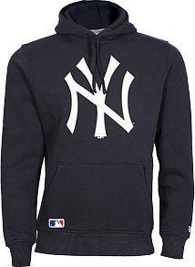 New Era - New York Yankees -