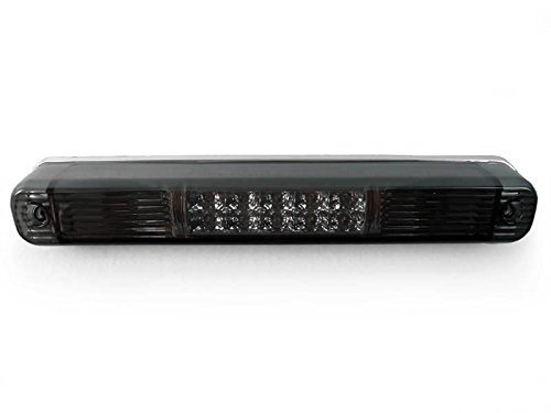 revi-motorwerks-1988-1998-chevrolet-1500-2500-silverado-led-smoke-3rd-brake-light-by-revi-motorwerks