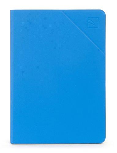 tucano-angolo-funda-folio-para-apple-ipad-air-azul
