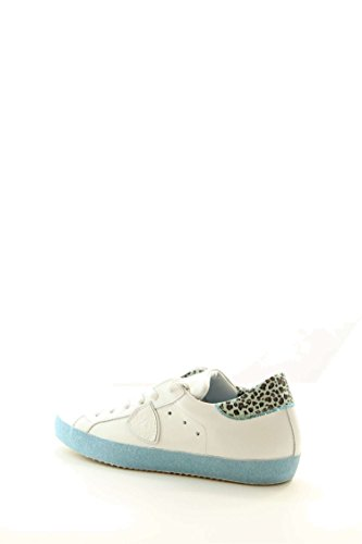 Philippe Model CGLD Sneakers Damen *