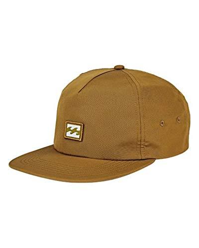 Billabong Men's Platform Hat -