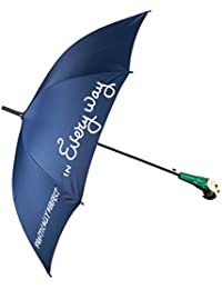 Toy Box Parapluie Cannes, Multicolore (Multicolore) - PP4518MP