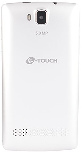 K TOUCH A17