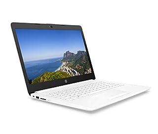 HP Stream 14-cm0042na 14 Inch Laptop, White (AMD A4-9125 Dual Core, 4 GB RAM, 64 GB eMMC, 1 TB OneDrive) (B07VJ2N3QC)   Amazon price tracker / tracking, Amazon price history charts, Amazon price watches, Amazon price drop alerts