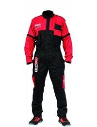 KS Tools 100394 Combinaison Racing XXL
