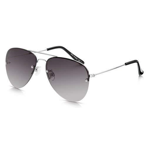 Femmes Femmes Femmes Lunettes Lunettes Femmes Sunglasses Sunglasses Sunglasses Lunettes Sunglasses Lunettes Sunglasses Lunettes bgImv7Yf6y