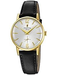 Festina Damen-Armbanduhr F20255/1