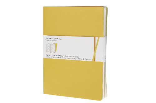 moleskine-volant-orange-yellow-cadmium-orange-xl-ruled-notebooks