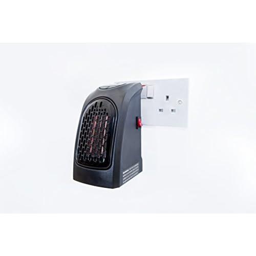 31POoEasBHL. SS500  - HeatMaxx. AS SEEN IN PRESS. UK Stock