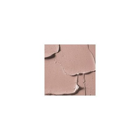 MAC PAINTERLY PAINT POT CREAM EYESHADOW/ EYESHADOW BASE by MAC (Eye Mac Paint)