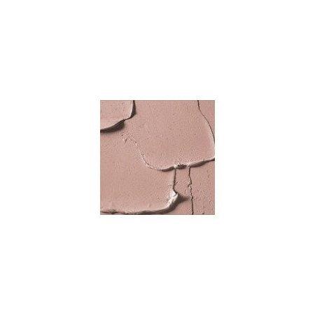 MAC PAINTERLY PAINT POT CREAM EYESHADOW/ EYESHADOW BASE by MAC