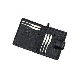 john-deere-wallet