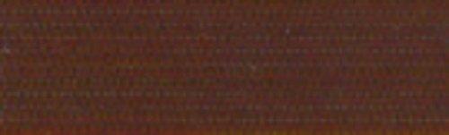 fil-coudre-coats-nylbond-solide-et-rsistant-la-dchirure-60m-brun-fonc-9052