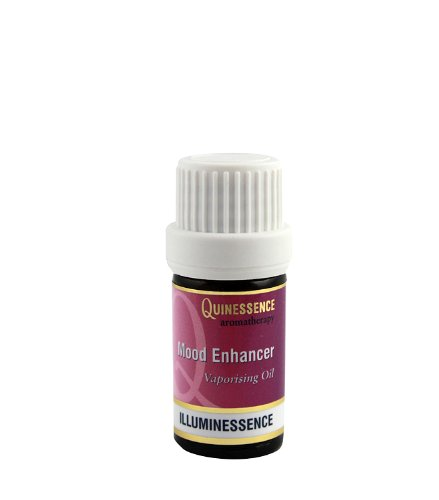 quinessence-illuminessence-mood-enhancer-5ml