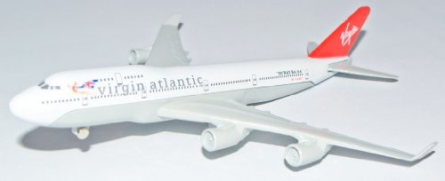 boeing-747-virgin-atlantic-metal-plane-model-16cm
