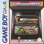 Preisvergleich Produktbild Arcade Hits - Moon Patrol+Spy Hunter