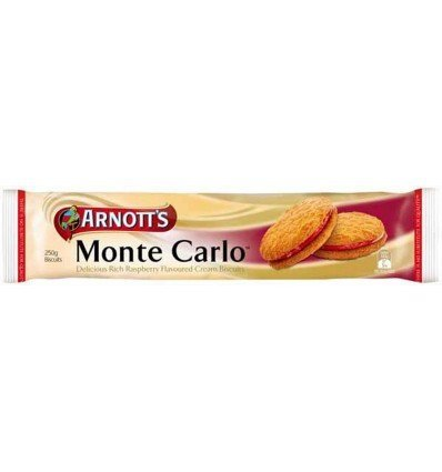 arnotts-monte-carlo-jam-cream-biscuits-250g-by-arnotts
