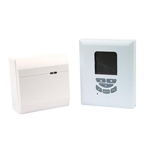 Horstmann HRFS-1 Central Heating Room Thermostat