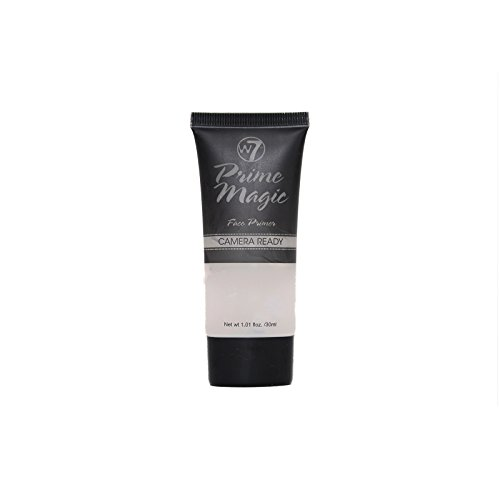 w7-prime-magic-camera-ready-face-primer-30ml-genuine-guaranteed