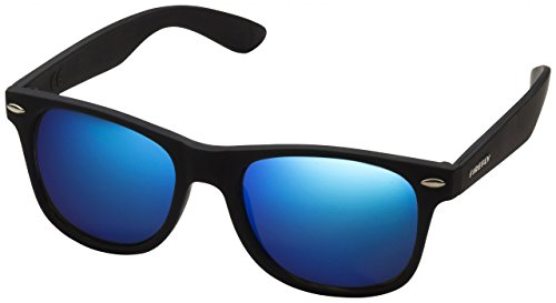 Firefly Sonnenbrille Chris, Mehrfarbig, One Size, 4030241