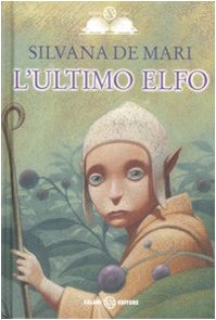Image of L'ultimo elfo