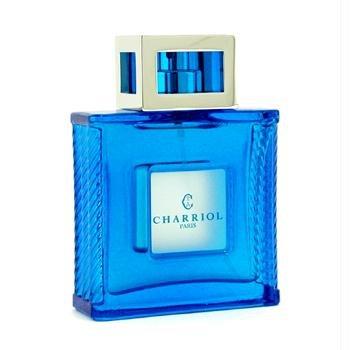 charriol-masculine-sport-edt-v-50-ml-1er-pack-1-x-50-ml