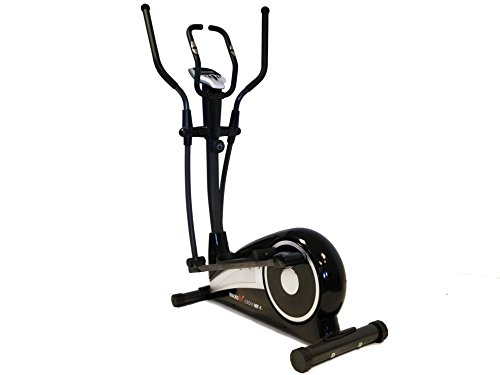 MAXOfit Deluxe Cross MF-1 Crosstrainer - 18001