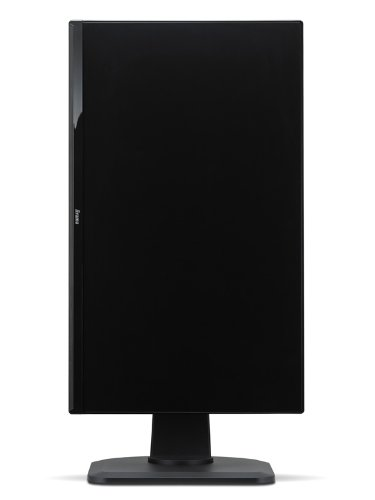 Iiyama XUB2390HS B1 23 Inch very trim IPS Monitor with the help of Height bendable stand up Products