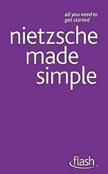 Nietzsche Made Simple: Flash