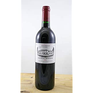 Wein-Jahrgang-1994-Chteau-Merissac