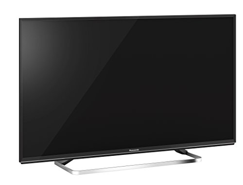 Panasonic TX-40ESW504 VIERA 100 cm (40 Zoll) LCD Fernseher (Full HD, Quattro Tuner, Smart TV) - 6