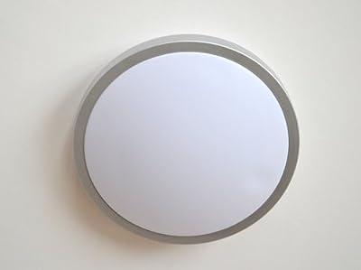 LED Deckenlampe XD-R18 Deckenleuchte Lampe Leuchte 18 Watt LED top Design NEU