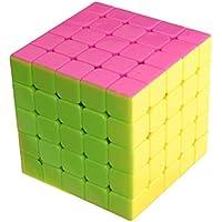 Detectoy Magic Square 5 Schichten Infinite Platz Zappeln Spielzeug Angst Stressabbau Magie Quadratische Blöcke Für Erwachsene Kinder Kinder Phantasie Spielzeug preisvergleich bei kleinkindspielzeugpreise.eu