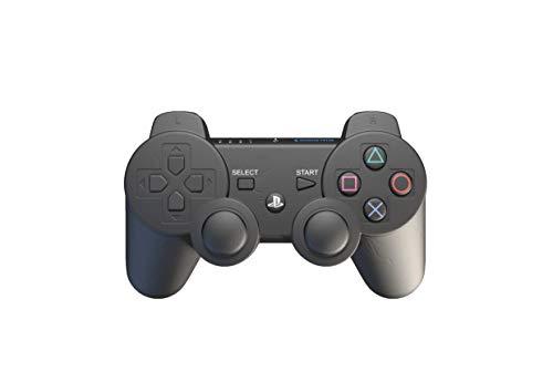 Paladone PP4131PS Playstation Controller Entlastungs-Bälle drücken, Fingerübung & Stressabbau Spielzeug, tolles Retro-Spiel-Geschenk & Spielzeug, gut für Schule, Büro oder Zuhause