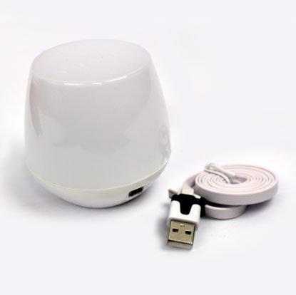 nouveau-24g-wifi-led-light-ibox-regulateur-de-gradateur-sans-fil-pour-mi-lumiere-serie-rgbw-ampoule-
