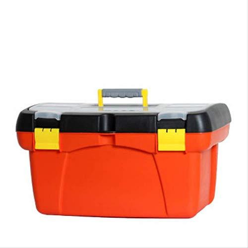 Caja herramientas completa Reparación Caja herramientas